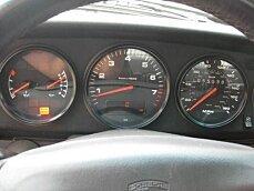 1996 Porsche 911 for sale 100886778