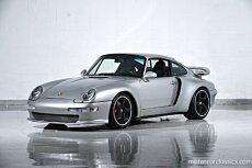 1996 Porsche 911 Coupe for sale 100895035