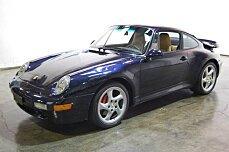 1996 Porsche 911 for sale 100898620