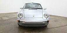 1996 Porsche 911 for sale 101017535