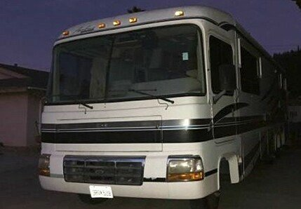 1996 Rexhall Aerbus for sale 300153856