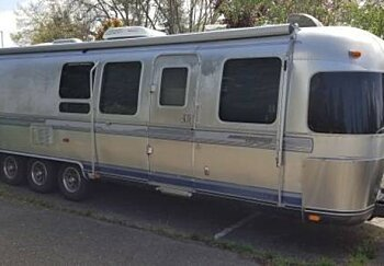 1996 airstream Excella for sale 300167244