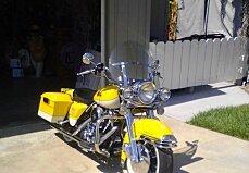 1996 harley-davidson Touring for sale 200617934