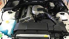 1997 BMW Z3 1.9 Roadster for sale 100856003