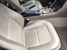 1997 BMW Z3 for sale 101017095