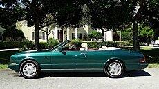 1997 Bentley Azure for sale 100857856