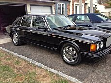 1997 Bentley Brooklands for sale 100754409