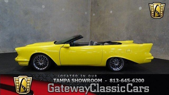 Classic Chevrolet Camaros For Sale Autotrader Classics