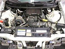 1997 Chevrolet Camaro for sale 100930734