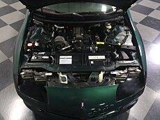 1997 Chevrolet Camaro Z28 Coupe for sale 100957477
