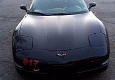 1997 Chevrolet Corvette for sale 100916492