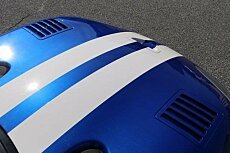 1997 Dodge Viper GTS Coupe for sale 100756364