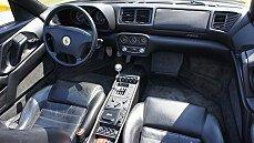 1997 Ferrari F355 for sale 100781429