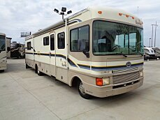 1997 Fleetwood Bounder for sale 300142933