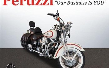 1997 Harley-Davidson Softail for sale 200583152