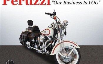 1997 Harley-Davidson Softail for sale 200583152