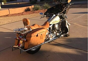 1997 Harley-Davidson Touring for sale 200410924