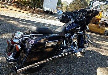 1997 Harley-Davidson Touring for sale 200493154