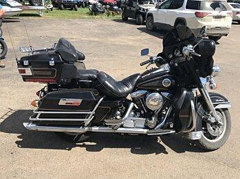 1997 Harley-Davidson Touring for sale 200590755
