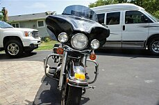 1997 Harley-Davidson Touring for sale 200358148