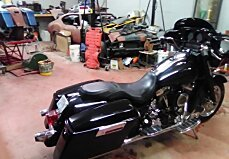 1997 Harley-Davidson Touring for sale 200423472