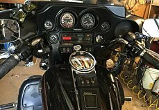 1997 Harley-Davidson Touring for sale 200440311