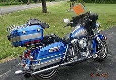 1997 Harley-Davidson Touring for sale 200467334