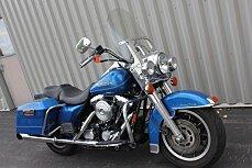 1997 Harley-Davidson Touring for sale 200492080