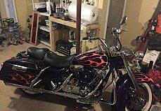 1997 Harley-Davidson Touring for sale 200499776