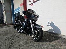 1997 Harley-Davidson Touring for sale 200506407