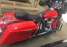 1997 Harley-Davidson Touring for sale 200539005