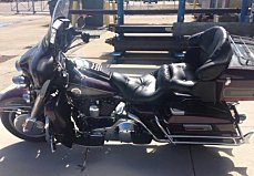 1997 Harley-Davidson Touring for sale 200548812