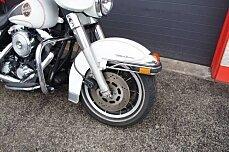 1997 Harley-Davidson Touring for sale 200551668