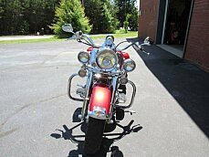 1997 Harley-Davidson Touring for sale 200573924