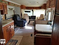 1997 Holiday Rambler Endeavor for sale 300153673