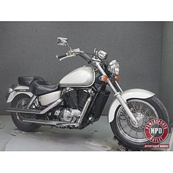 1997 Honda Shadow for sale 200593649