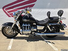 1997 Honda Valkyrie for sale 200505803