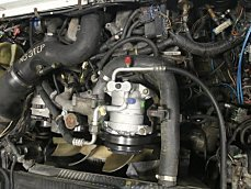 1997 Hummer H1 4-Door Wagon for sale 100945709