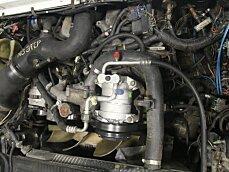 1997 Hummer H1 4-Door Wagon for sale 100957166