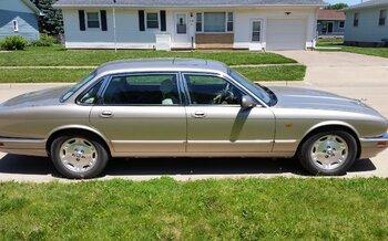 1997 Jaguar XJ6 L for sale 100895510