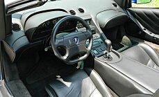 1997 Lamborghini Diablo for sale 100737842