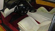 1997 Lamborghini Diablo for sale 100815415