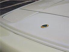 1997 Lotus Esprit for sale 100857922