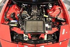 1997 Pontiac Firebird Convertible for sale 100926109