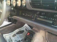 1997 Porsche 911 for sale 100827414