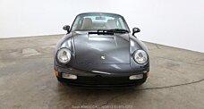 1997 Porsche 911 for sale 100984771