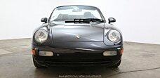 1997 Porsche 911 for sale 100989105