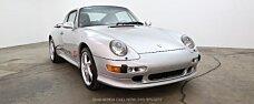 1997 Porsche 911 for sale 100998150