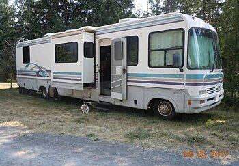 1997 Thor Residency for sale 300143372
