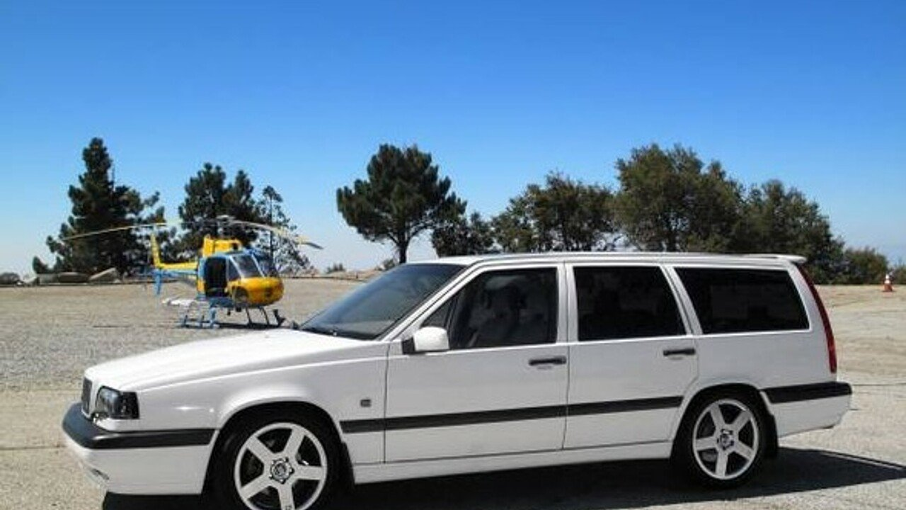 wagon imgur am new r enthusiasts to have think sale forums best doing i ok volvo now this my for trade forum